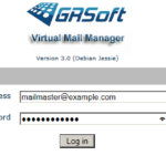 grsoft-vmm-screenshot5