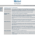 grsoft-vmm-screenshot6