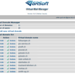 grsoft-vmm-screenshot7