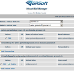 grsoft-vmm-screenshot9
