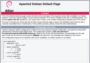 ispmail-jessie-apache-default