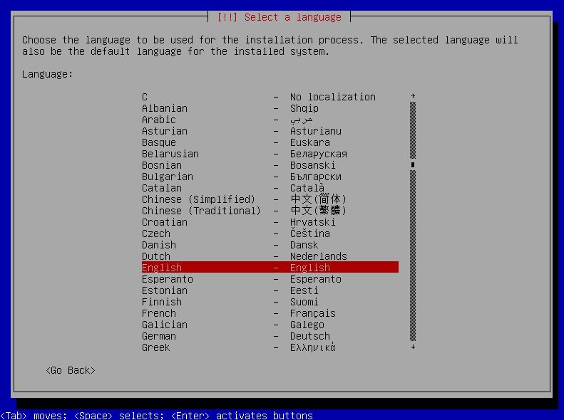 ispmail-jessie-install-_02