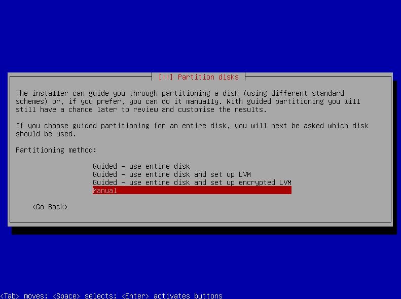 ispmail-jessie-install-_11