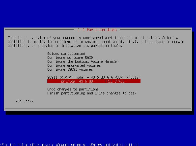ispmail-jessie-install-_14