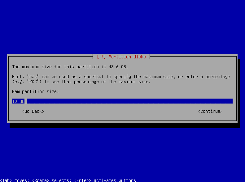 ispmail-jessie-install-_16