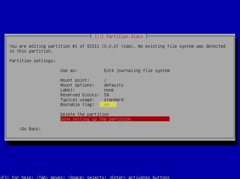 ispmail-jessie-install-_19