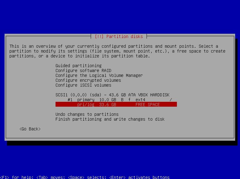 ispmail-jessie-install-_20