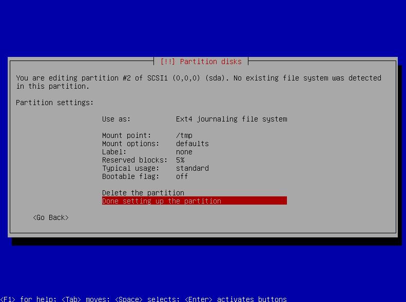 ispmail-jessie-install-_25