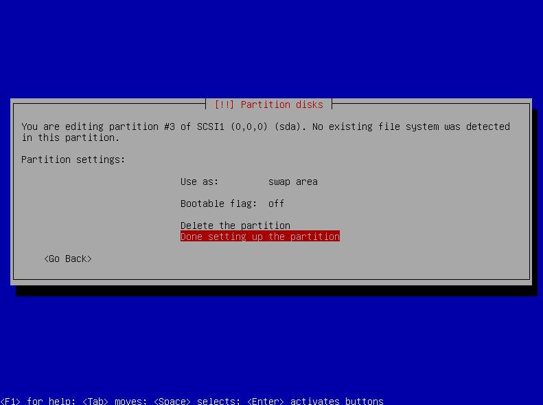 ispmail-jessie-install-_31