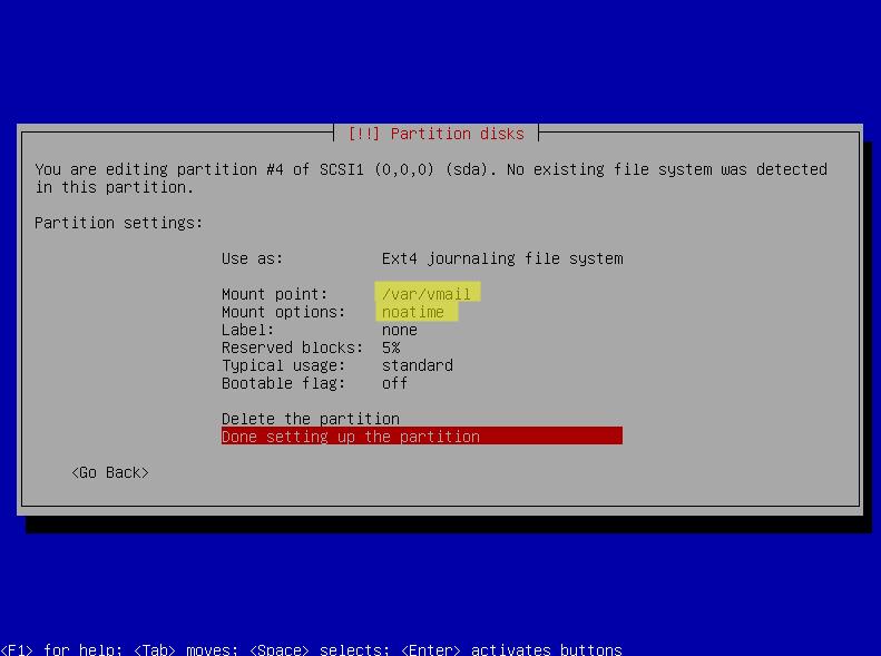 ispmail-jessie-install-_36