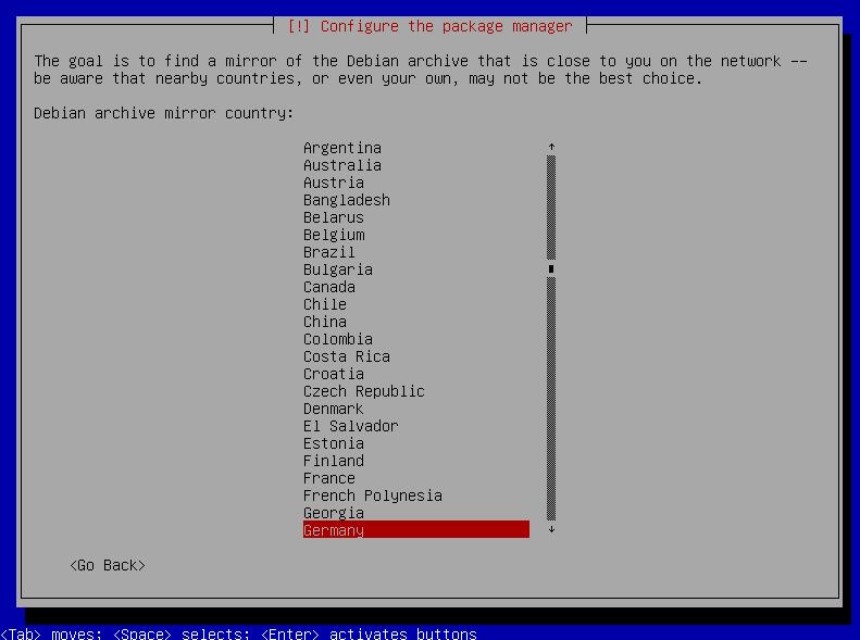 ispmail-jessie-install-_40