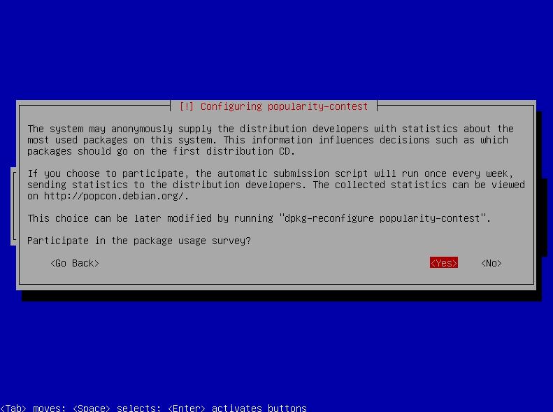 ispmail-jessie-install-_43