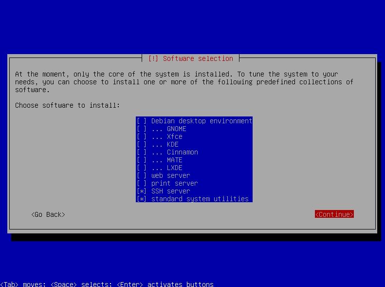 ispmail-jessie-install-_44