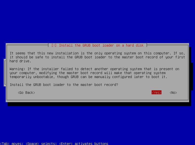ispmail-jessie-install-_46