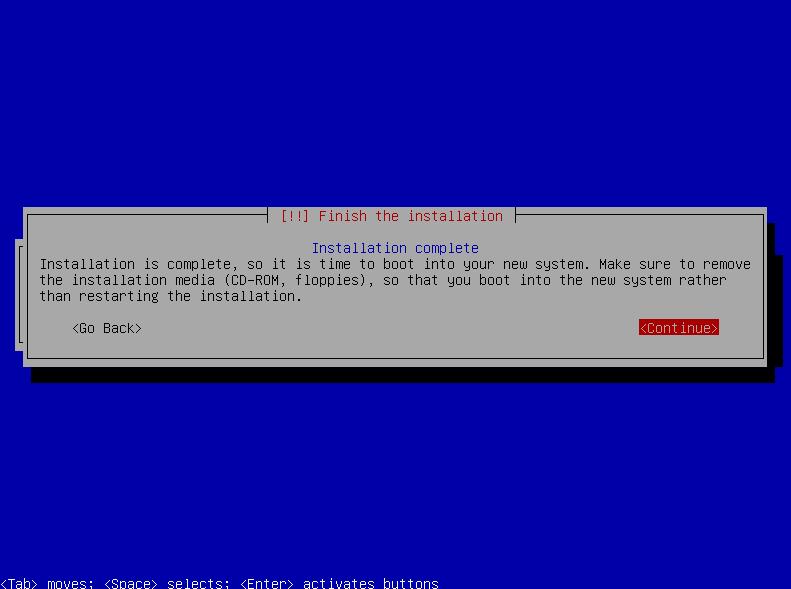 ispmail-jessie-install-_49