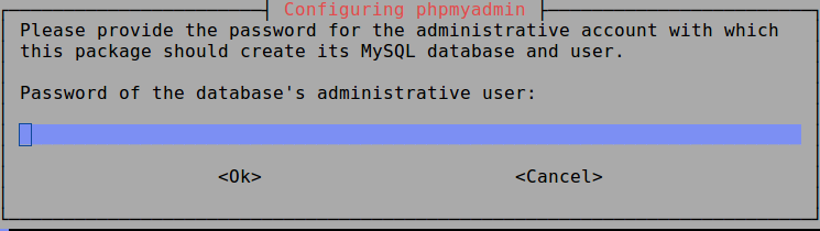 ispmail-jessie-install-packages-phpmyadmin-dbconfig-root