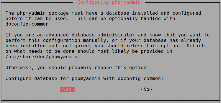 ispmail-jessie-install-packages-phpmyadmin-dbconfig