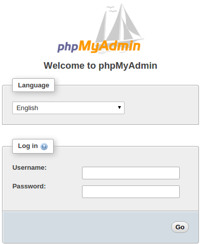 ispmail-jessie-install-packages-phpmyadmin-loginform