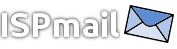 ispmail-logo