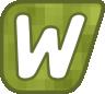workaround.org