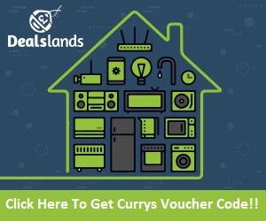 DealsLands.co.uk
